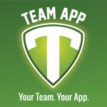 Download the TeamApp from the Apple App store or Google Play Store for your mobile device